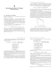 multivariable_02_Instantaneous_Rate_of_Change-_The_Derivative_4up