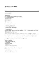 World_Literature-12_04_2012.doc