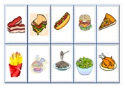 spanish_food_bingo_cards