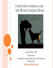 ANSC 100 Companion Animals L2 10-8.pdf