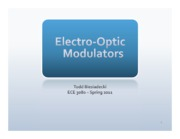 5_Electro-optic modulators 3080ToddBiesiadecki