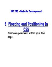 06Float and Position.ppt