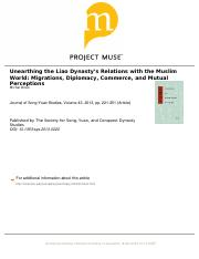 Biran_2015C._Unearthing_the_Liao_Dynasty.pdf