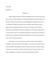 reflection 2.pdf