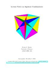 The lattice in example 1 is called a boolean lattice a subset of a 188 pages algebraic combinatorics martinpdf ccuart Gallery