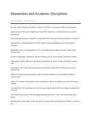 Humanities_and_Academic_Disciplines-05_13_2013