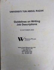 Guidelines-on-writing-job-description.pdf