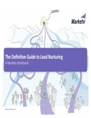 definitive-guide-to-lead-nurturing.pdf