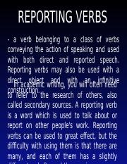 Reporting Verbs.pptx
