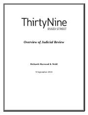 overview_of_judicial_review