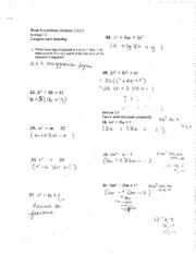 Worksheet_8_solutions
