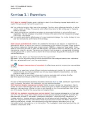 Section_3.1_Exercises