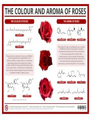 The-Chemistry-of-Roses.pdf