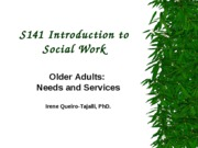 WEEK+13+-+Older+Adults+Needs+_+Services (1)