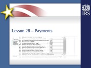 28_payments_instructor_presentation