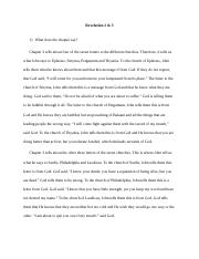Revelation ch.2 and 3.docx