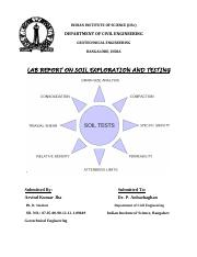 Soil_laboratory_testing_report_by_A_K_JHA