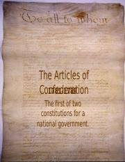 Articles of Confederation.ppt