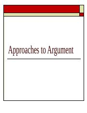 Approaches_to_Argument.pptx