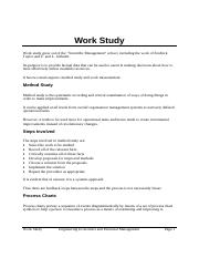 lecture work study.pdf