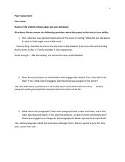 Peer review form 6^^.docx