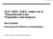 transmission_line_properties