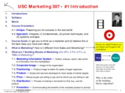 1�307�Introduction