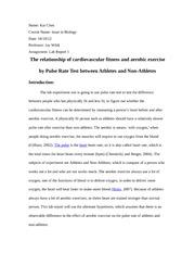 brecht centenary essays Amazoncom: bertolt brecht centenary essays (german monitor 41) (9789042003194): steve giles, rodney livingstone, steve prof giles, rodney livingstone: books.