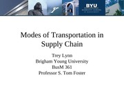 modes-of-transportation-in-supply-chain670