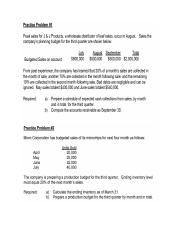 Accounting_102-2.docx