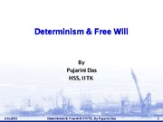 Determinism___Free_Will