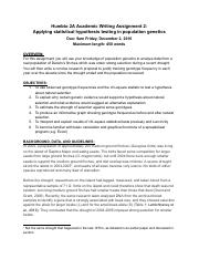 2016 HumBio2A Academic Writing Assignment-2.pdf