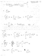Thermal Physics Solutions CH 8-13 pg 52
