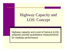 18-20_HighwayCapcity_1.pdf