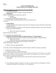 Myers AP Unit 12 reading guide.doc