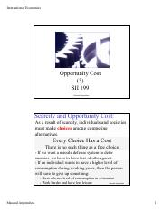 Opportunity Cost.pdf