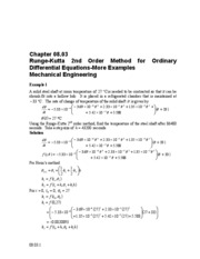 mws_mec_ode_txt_runge2nd_Examples