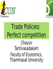06Trade Policies PC (3).ppt