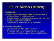 Chem_215_Lect_39_Color
