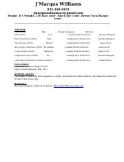 acting-resume-template-1