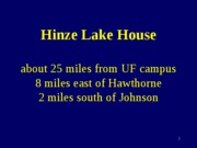 ZZ-Hinze-LakeHouse