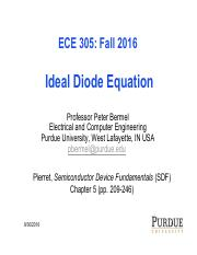 14_Ideal_Diode_Equation_F16.pdf