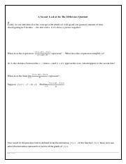 2. Introduction to calculus derivatives 2.pdf