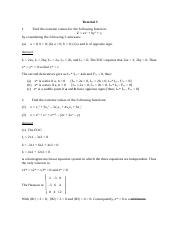 Tut3_answers