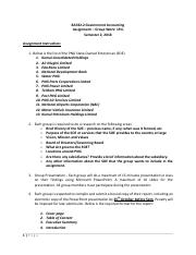 BA332.2 Governmen Accounting Assignment - Group Work.pdf