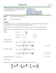 HW 04 Solutions PFM 8th Edition.pdf