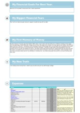 1.6_Your_Personal Financial_Portfolio [Assignments]