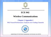 Wireless Communications_Chapter5_Appendix I