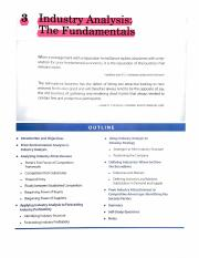 3 Industry Analysis: The Fundamentals.pdf