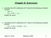 Chapter_8_Exercises